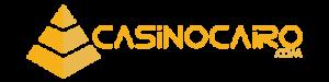 كازينو القاهرة – Casino Cairo